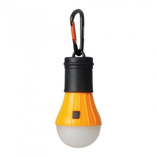 Фонарь авиационный Munkees LED Tent Lamp 1028