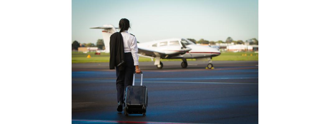 Какие авиационные работы вы можете выполнять после выдачи свидетельства пилота?
