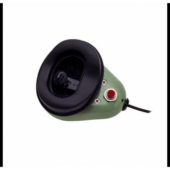 Микрофон M-1/DC Amplified Dynamic