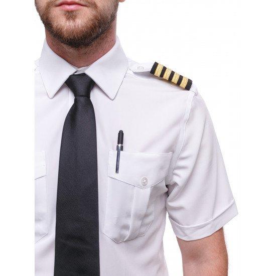 Рубашка форменная авиационная A Cut Above Uniforms