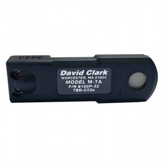 Микрофон M-7A David Clark