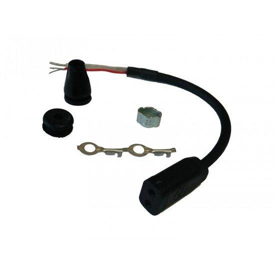 Соединительный шнур для микрофона David Clark  (набор)