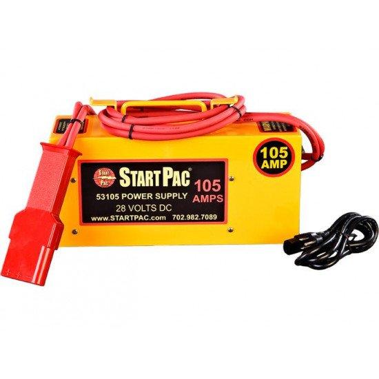 Портативный источник питания Start Pac 53105