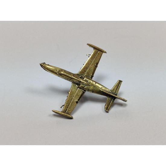 Значок авиационный (в ассортименте)