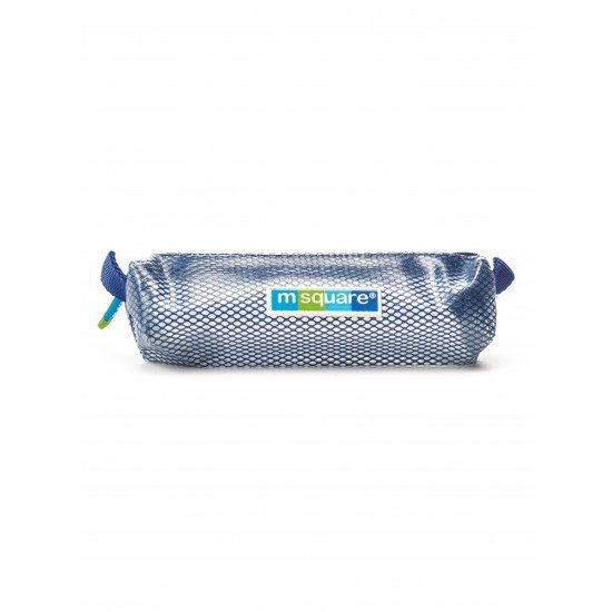 Пенал авиационный водонепроницаемый mSquare для предметов гигиены