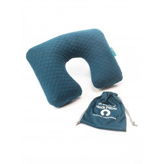 Подушка надувная mSquare