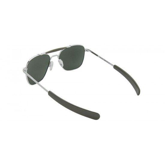 Очки солнцезащитные Randolph Aviator II AT002
