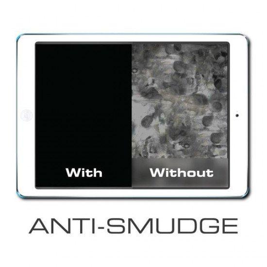Защитное антибликовое стекло My Go Flight ArmorGlas для iPad PRO 9.7 / IPAD 9.7 / IPAD AIR 1/2