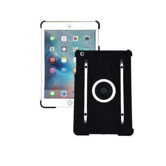 Чехол авиационный My Go Flight для планшета iPad Mini 4