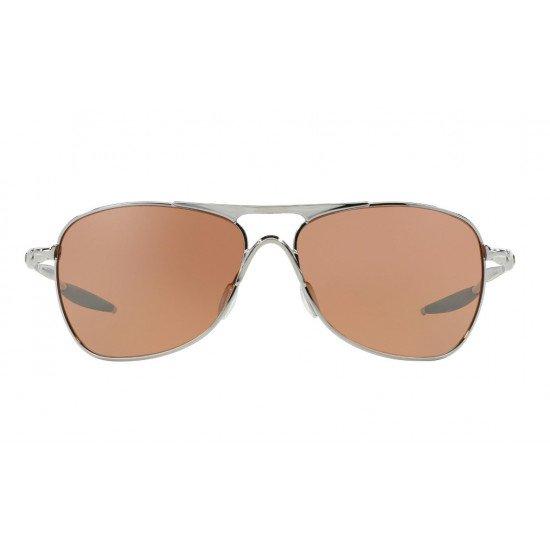 Очки солнцезащитные Oakley Crosshair