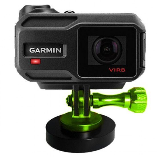 Адаптер авиационный My Go Flight GoPro/GARMIN Virb ADAPTER