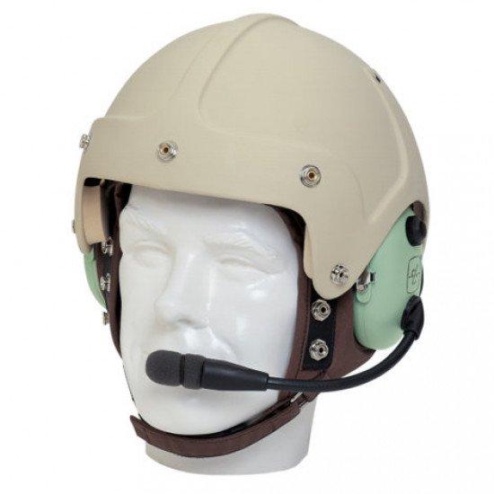 Защитный шлем K10 David Clark
