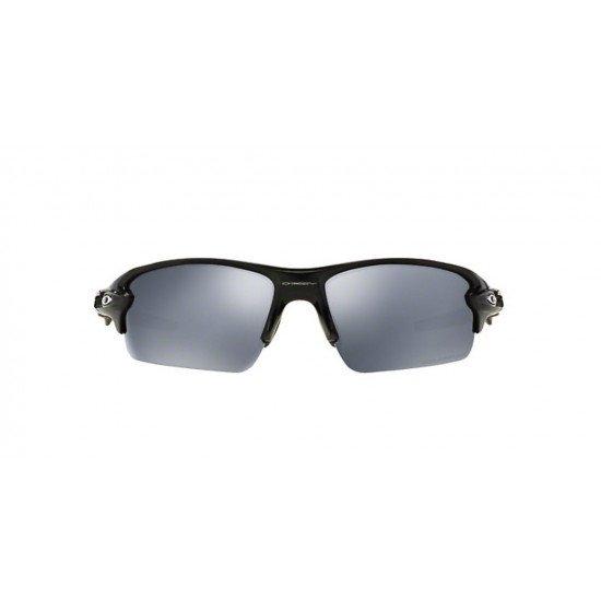 Очки солнцезащитные Oakley Flak