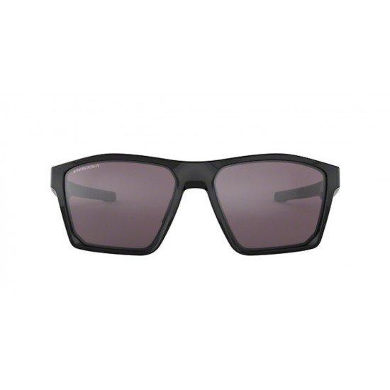 Очки солнцезащитные Oakley OO 9397 939701 58