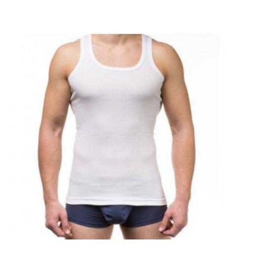 Майка мужская авиационная Man's Set Shirt из хлопка