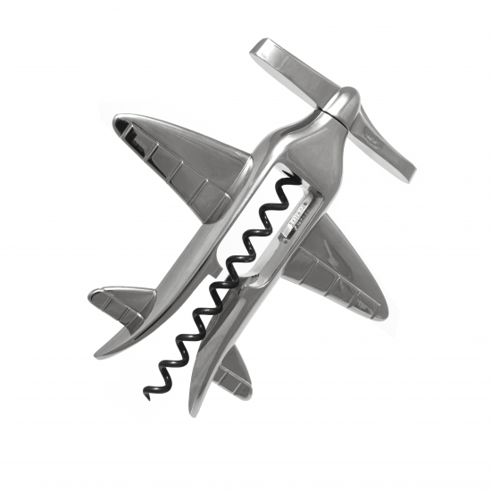 Штопор Airplane Corkscrew