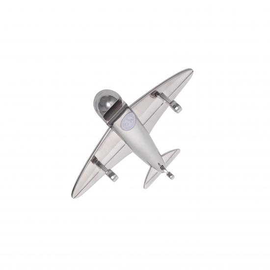 Открывалка Airplane Bottle Opener