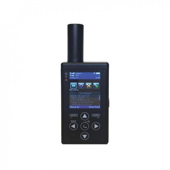 Портативный многофункциональный трекер HawkEye PT Personal Tracking Device