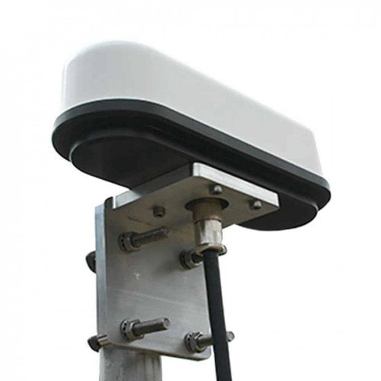 ASE Active (Powered) Antenna for Iridium
