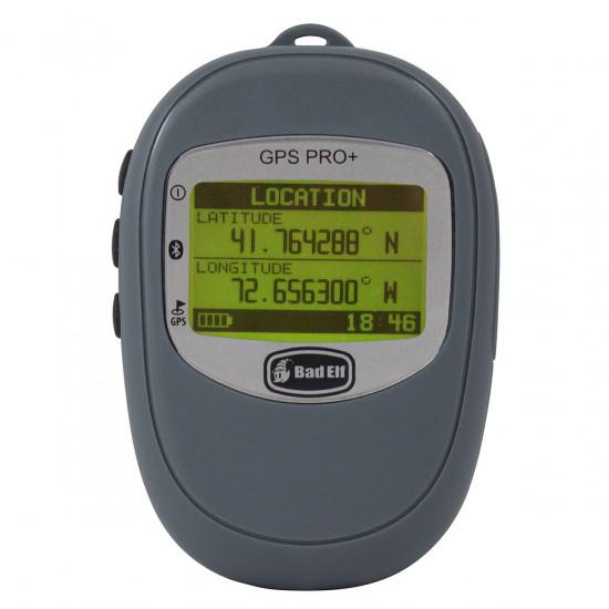 GPS-навигатор авиационный Bad Elf Pro+ GPS