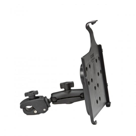 Крепление в кабину авиационное RAM Claw Yoke Mount for iPad