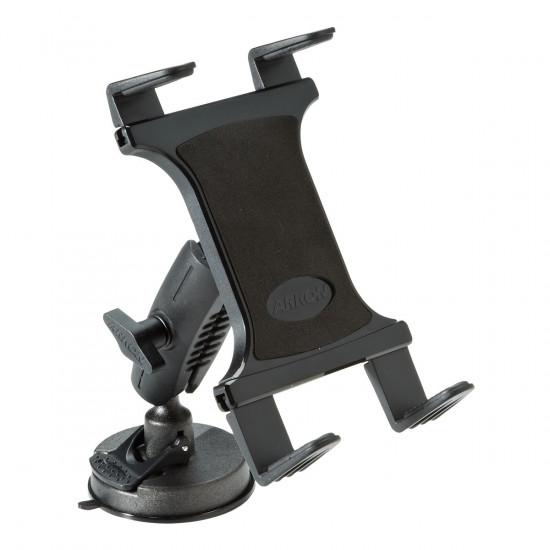 Крепление в кабину авиационное Robust Universal iPad Suction Cup Mount