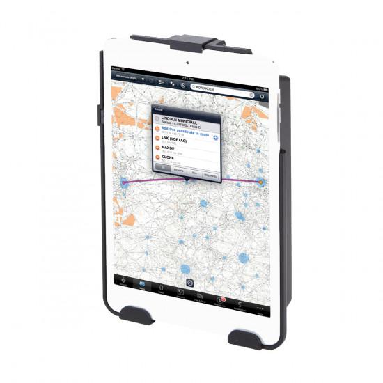 Чехол для планшета X-Naut Cooling Case for iPad Mini (1-5) охлаждающий