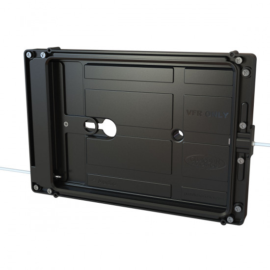 """Крепление в кабину авиационное iFDR Panel Mount for iPad Pro 13"""""""