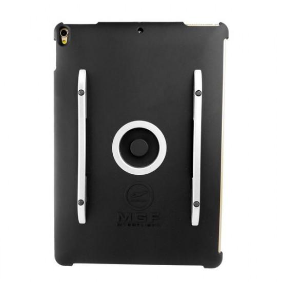 "Чехол Aviator Sport для планшета  iPad Pro 11"", MGF"