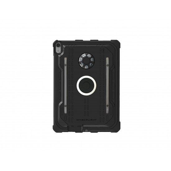 "Чехол Aviator Sport COOL Case для планшета iPad Pro 11"""