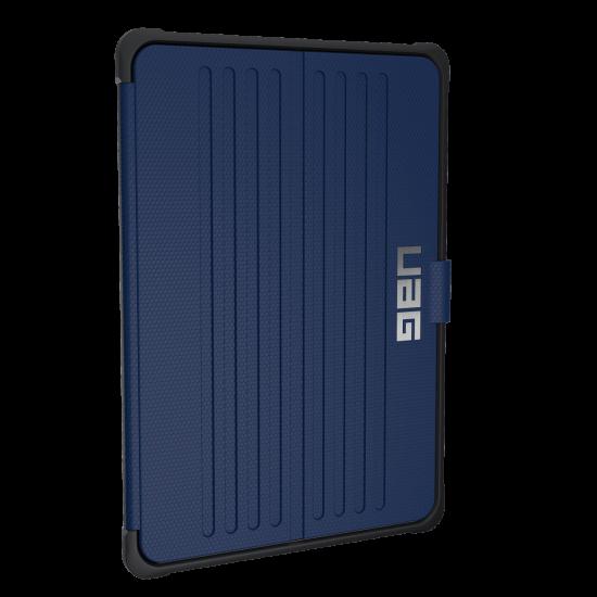 Чехол UAG Metropolis для iPad 9.7 2017/2018