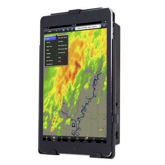 Чехол для планшета X-Naut iPad Air Cooling Case with RAM Adapter охлаждающий