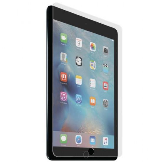 Защитное стекло ArmorGlas Anti-Glare Screen Protector (iPad Mini 4)