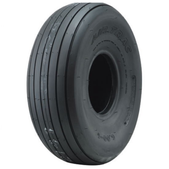Шина авиационная Specialty Tires Airtrac Tire Cheng Shin 6.00 X 6, 4 PLY