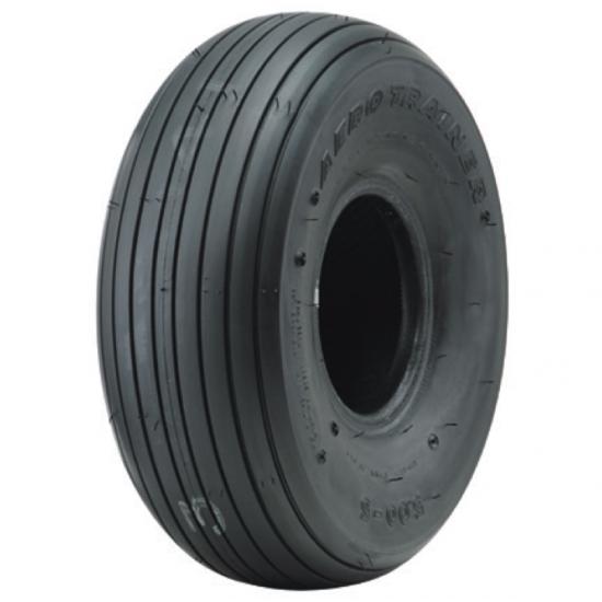 Шина авиационная Specialty Tires Aero Trainer 5.00 X 5, 6 PLY