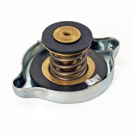 Крышка клапана радиатора Rotax 922-072