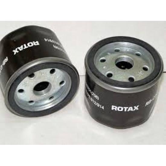 Фильтр масляный авиационный Rotax 825-016