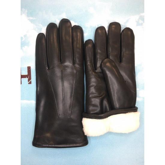 Перчатки авиационные №068