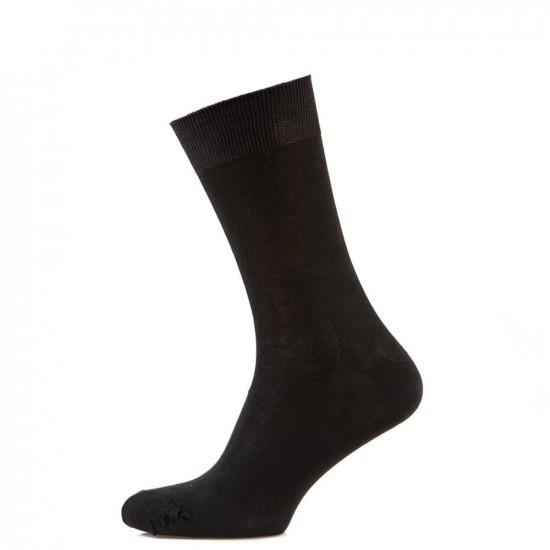 Комплект носков авиационных MAN'S SET черные