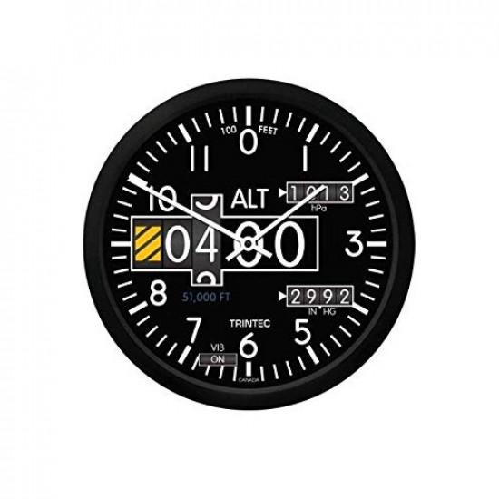 Часы настенные WALL CLOCK 2060-10