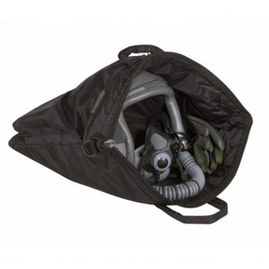 Сумка для шлема JUMBO HELMET BAG FLYBOYS