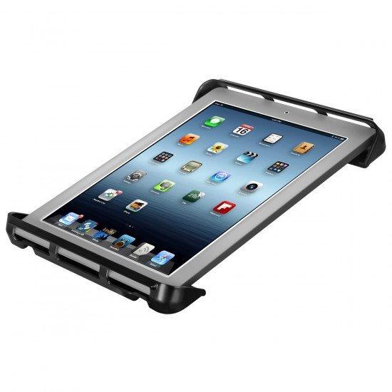 Крепление в кабину авиационное RAM Mounts TAB-TITE для планшетов Apple Ipad 1/2/3/4
