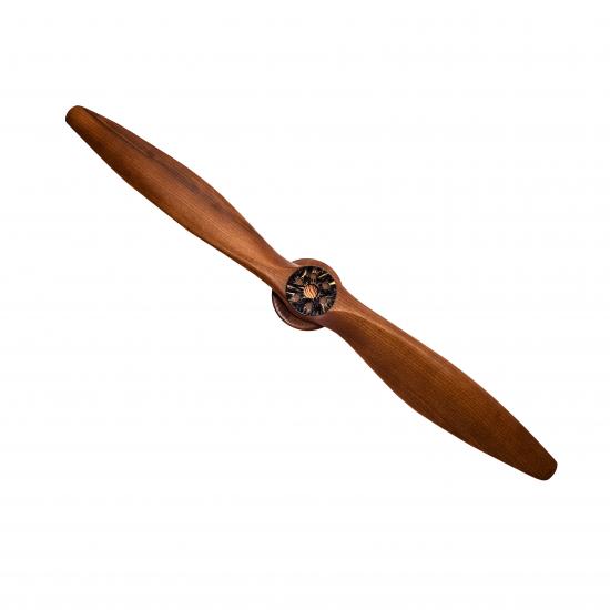 Винт деревянный, 60 см