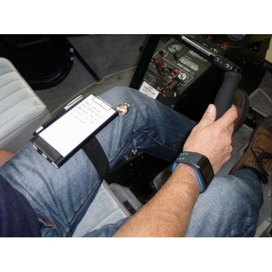 Крепление для iPhone I-PILOT 6&7