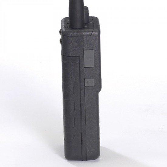 Рация Sporty's SP-400 Handheld NAV/COM