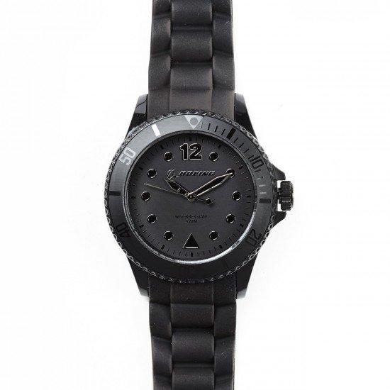 Часы авиационные Boeing Logo Watch