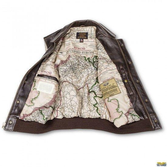 Cockpit® USA Stearman Vest
