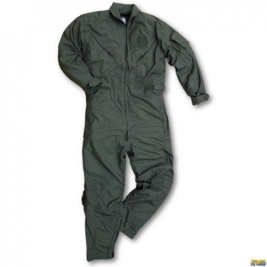 CWU-27/P Nomex Flightsuit