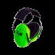 Детские шумоизолирующие наушники 3М Peltor Kid