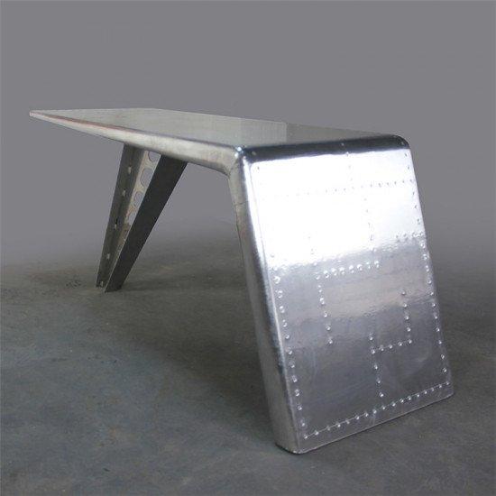 Письменный столик